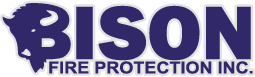 Bison Fire Protection Inc.